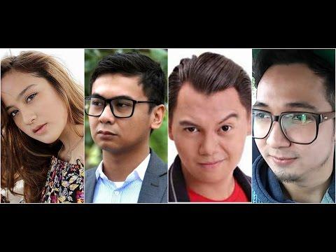 Siapa Youtuber Indonesia dengan Peningkatan Subscriber Terbanyak?