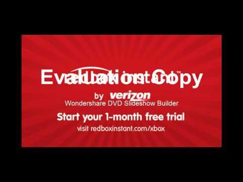 Redbox Instant by Verizon-Start Free Trial