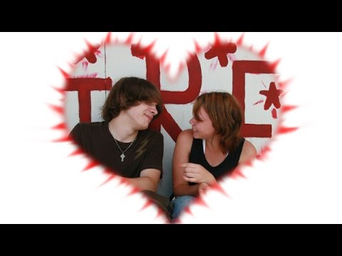 Tutorial Photoshop CS6 - Thorned Heart cut out