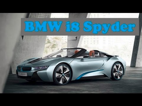 Modeling Bmw I8 3ds Max Tutorial Part 1 Video Download