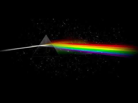Pink Floyd Ringtone | Free Ringtones Downloads