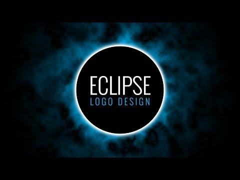 Easy Logo Design - Photoshop Tutorial