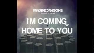 Every Night  Imagine Dragons With Lyrics
