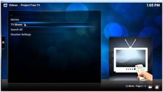 1Channel Ice Films script error meta handler fix - PakVim net HD