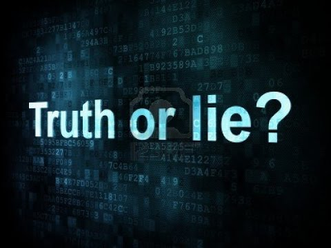 Know If Someone Is Lying to you or telling the truth Fast! Subliminal Binaural Beat Hypnosis