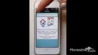 Tutorial: aprende a utilizar la Aplicación para móviles Waze