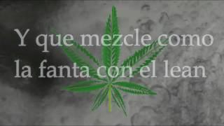 Letra No Quiere Amor Lenny Tavarez X Farruko X Bryant Myers X