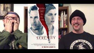 Download Serenity - Midnight Screenings Review w/ Doug Walker! Video