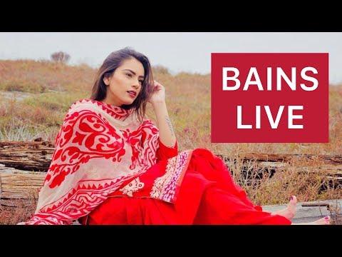 Xxx Mp4 Bains Live On Instagram Bains California Live Bains Ne Dasya Sach Bains Vlogz 3gp Sex