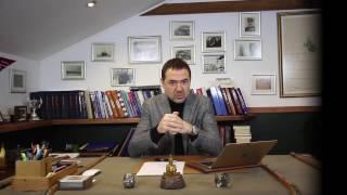 Tunç Tiryaki – Kanal D Doktorum Programı - PakVim net HD