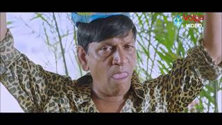 Shaking Seshu Double Meaning Dialogues On Aunty || Latest Comedy Scenes || Volga Videos 2017
