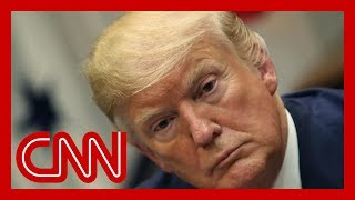 Download Trump: I'm not looking for war with Iran Video