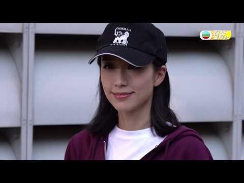 Xxx Mp4 娛樂新聞台 姚子羚開腔澄清非第三者 單身 拍拖 3gp Sex