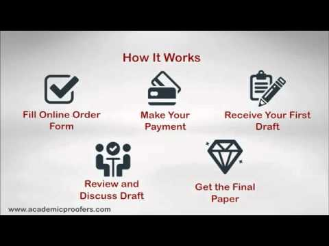 Best Academic Proofreading Services