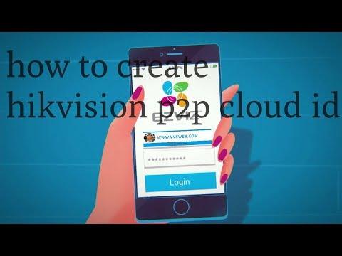 How to Configure Hikvision DVR NVR HiDDNS for Online Viewing vvsweb.com