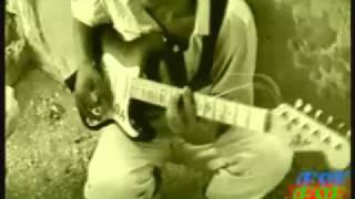 Yuxu- Xezerin sahilinde (orginal klip)_(Azerbaijani rock)