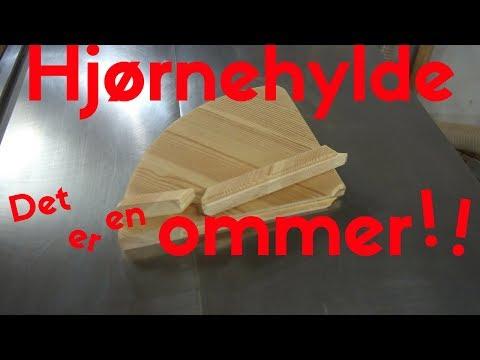 En Ommer..!