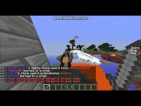 Lichcraft CTF #10: No Bow Challenge