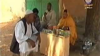 Sudanese Comedy