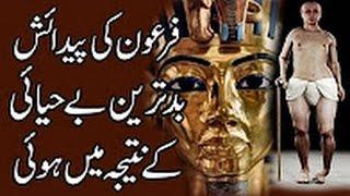 Firon ke Bare Main Naya Inkshaaf   Urdu