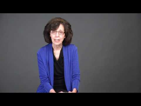 Depression and Divorce