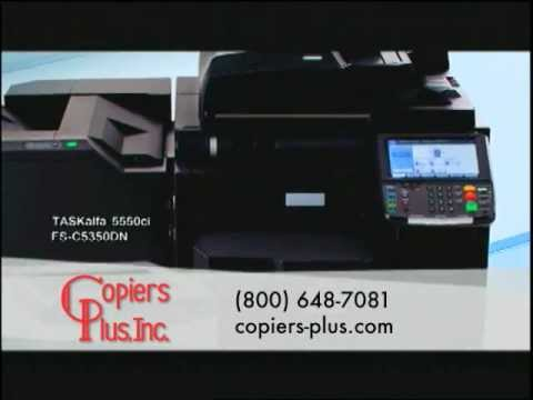 Copiers Plus Fayetteville Greensboro Raleigh Wilmington North Carolina