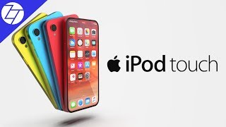 Download NEW iPod Touch (2019) - Actually Happening! Video