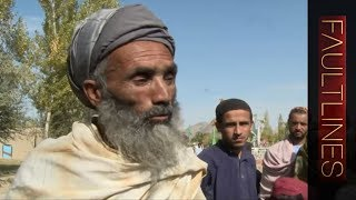🇦🇫 This is Taliban Country | Fault Lines