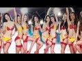 Download Video 7 Maskapai Penerbangan Dengan Pramugari Paling Seksi !!! Ada Yang Pake Bikini Doank 3GP MP4 FLV
