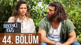 Download Erkenci Kuş 44. Bölüm Video