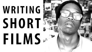How To Write A Short Film Part 2 Plot Structures