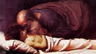 The Prophet Elijah Part 1 of 5 (1 Kings 17)