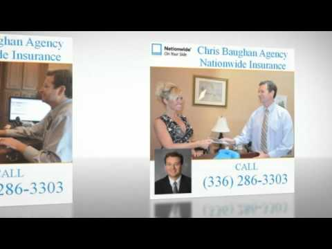 Home Insurance Agency Greensboro NC | Call (336) 286-3303
