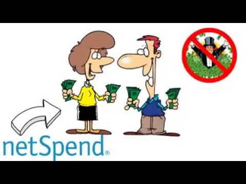 How I Earn $200 Daily With The Netspend Referral Program 2017