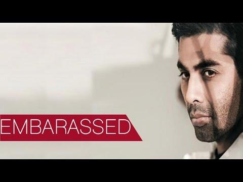 LOL!! Karan Johar And Salman Khan To Tie Knots?? | Bollywood Gossip