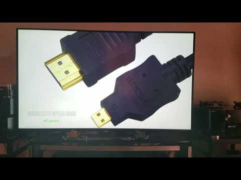HDMI cables and everything you need to know part 2