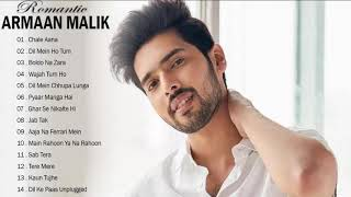 Armaan Malik Nonstop Songs 2020 | Chale AANA |Latest Bollywood Romantic Songs / nEw sOnGs 2020