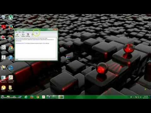 How to Unlock a Password Protected WinRar File UPDATED 2014