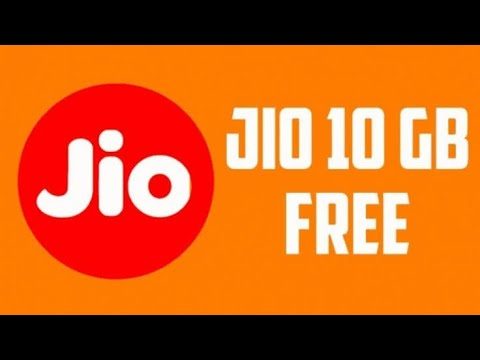 How to generate barcode of Jio 4g sim second time