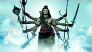 Download Lord Shiva|Adiyogi Video