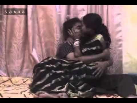 Xxx Mp4 INDIAN ANTI MP4D Avi 3gp Sex