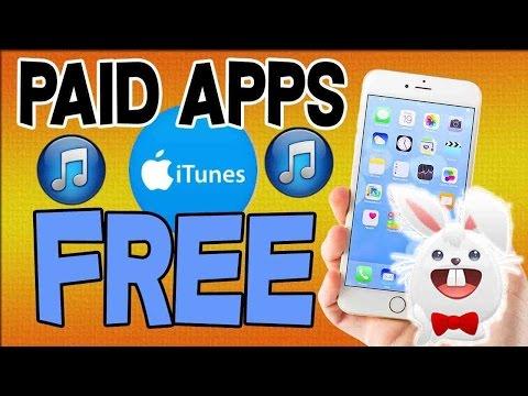 Best Five FREE iOS 10 Hacks on Tutu App No Jailbreak No Computer