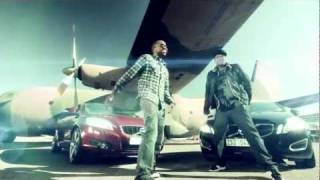 ProVerb ft Lungelo - The Beginning