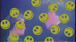 Deekline - Be Happy (VIP)