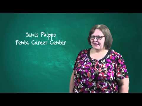 Adult Diploma Success Stories - Janis