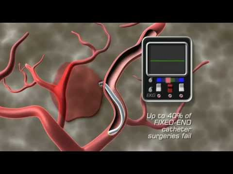 Nanotechnology and Health: The Micro Motor