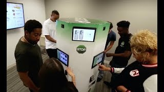 GreenSTOP offers a retail platform fo the cannabis industry