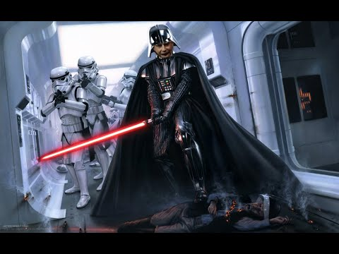Jordan Peterson - Understanding the game is the mark of someone who is well socialized