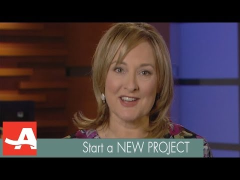 Grief, Loss and Healing | Taking Care with Amy Goyer | AARP