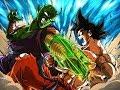 Download  Goku vs Piccolo Full fight (Ultimate Batle) MP3,3GP,MP4